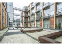 ONE OF A KIND 2 bed Mezzanine apartment, located in Haggerston, moments away from SHOREDITCH