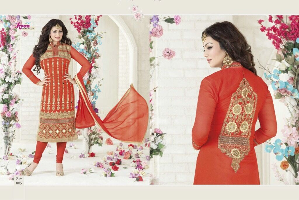 Designer Asian Bollywood suits and dresses best quality best reasonable prices
