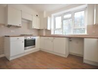 3 DOUBLE BEDROOM MAISONETTE WITH GARDEN, UTILITY ROOM, 2 TOILETS, HEART OF EAST DULWICH,VIEW NOW