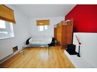 One bed flat to rent in East Ham