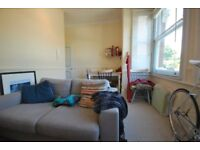 LOVELY GREAT VALUE 1 DOUBLE BEDROOM FLAT IN A PERIOD NEAR WEST DUL STATION IDEAL FOR COUPLES
