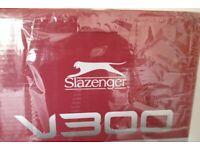 Slazenger V300 Golf Kit (Brand new)