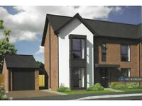 3 bedroom house in Papenham Green, Coventry, CV4 (3 bed) (#1060387)