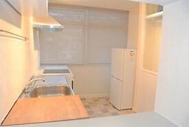 2 Bedroom Maisonette