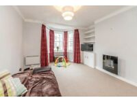 Amazing 2 Bed Flat in West Barnes Lane, Raynes Park, London from June