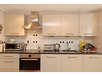 One bedroom apartment in Covent Gardens!!!