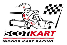 New Indoor Karting Centre & Combat Laser Tag Arena in Dundee now recruiting part time track staff