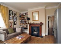Grnd flr 1 bedroom holiday apartment just off of the A259 close to the beach and Brighton Marina