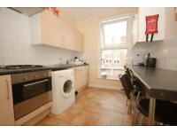 5 bedroom flat in Malden Road, Belsize Park