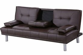Affordable and Distinctive Sofa Beds Delivered to your Door in Sheffield and Throughout the UK Cheap