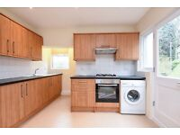 A Lovely One Bedroom Conversion Flat On Radbourne Road - £1400pcm