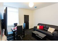 1 double bedroom available in house share - Molyneux Road