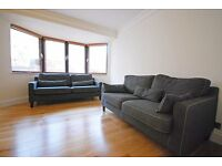 Chelsea - available now - great value 1 bed flat in portered block