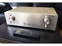 Marantz PM6010OSE AMP