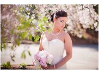 £350 Wedding Photography / Videography in Milton Keynes. ( Photographer/Videographer)