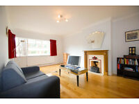 Stunning two bedroom apartment in desirable Wanstead E11