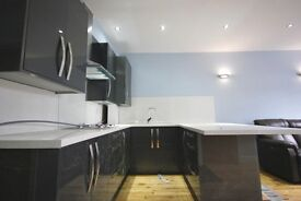 Fantastic 3 DOUBLE bedroom Newly refurbished flat on lordship lane in the heart of dulwich, view now