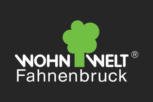 Wohnwelt Fahnenbruck GmbH