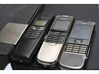 NOKIA.IPHONE.SAMSUNG.HTC