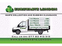 Waste Collection,Rubbish Clearance - Ruislip,Hillington,Uxbridge,Pinner,Northolt,Ryanars Lane-LONDON