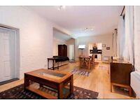 Coolest, brightest, beautiful studio apartment Brick Lane - SHORT LET !