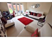 Immaculate & ready to move in FOUR BED/3 STOREY TOWNHOUSE for sale Offers in Region of £165,000