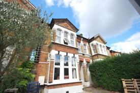 LARGE 5 BED VICTORIAN HOUSE!! GREAT LOCATION IN EAST DULWICH!! GOOD TRANSPORT LINKS! LARGE GARDEN!