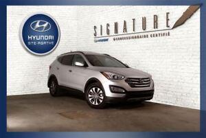 2013 Hyundai Santa Fe Sport 2.4 Premium+8 PNEUS+DÉMARREUR+$58/SE