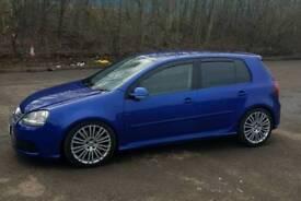 Swap/Sale *MINT VOLKSWAGON GOLF R32* VAN BMW SUBARU AUDI MERCEDES RANGE ROVER SEAT LEON VXR ST WHY