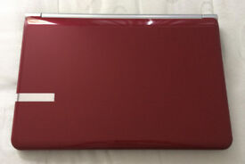 Packard Bell EasyNote TJ68 - MS2273 - 15 inch - 4Gb - 320Gb