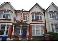 FANTASTIC QUIRKY 1 DOUBLE BEDROOM FLAT IN HERNEHILL, CALL TODAY TO ORGANISE YOUR VIEWING, NO DSS