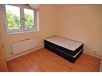 2 CHEAP DOUBLE ROOMS IN THE SAME FLAT! ALL BILLS INCLUDED!