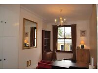 Amazing one bedroom flat in NOTTING HILL!! ****MUST SEE*****