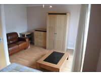 WELL FURNISHED DOUBLE ROOM IN ZONE 2!ALL BILLS INCLUDED!
