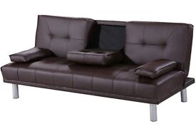 Affordable and Distinctive Sofa Beds Delivered to your Door in Leeds and Throughout the UK Cheap