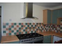 Huge 4 bhk 3 storey house to rent in Netherfields, Milton Keynes