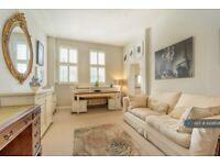 2 bedroom flat in Bassett Road, London, W10 (2 bed) (#1008836)