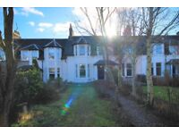 4 bedroom house for sale in Crieff ph73eg