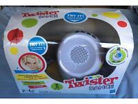 Twister Dance IDEAL XMAS PRESENT!