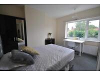 5 Bed 4 bath house to rent £480 per week
