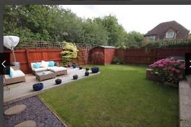 4 bed house for rent in Ingleby barwick