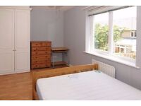 BEAUTIFUL ENSUITE DOUBLE ROOM WITH PRIVATE BATHROOM ALL BILLS INCLUDED!