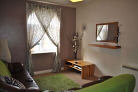 DUPLEX 4 BED FLAT, CENTRAL LONDON, E1, E1W, FURNISHED, £500PW