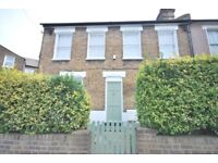 Great Value One Double Bedroom Flat Close to East Dulwich Station.