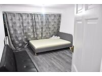 2x Double room for rent