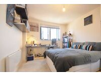 AVAILABLE NEW REFURBISHED 2 BEDS PROPERTY IN RAYNES PARK SW20!!!