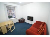 2BED, FURNISHED FLAT TO RENT - BAKER STREET
