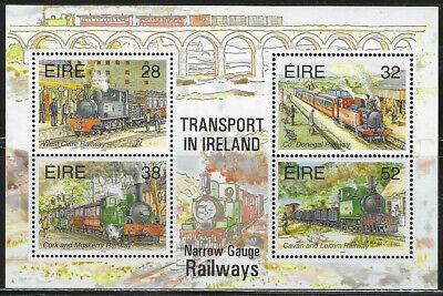 Ireland Scott 959a MNH LotBDP13002