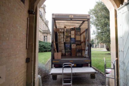 Home Moving Cleaning,Office Business Relocation Service
