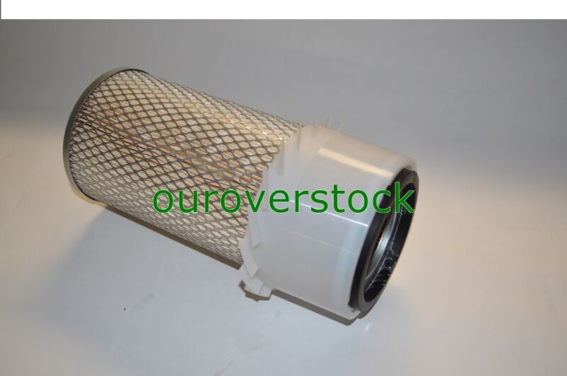 Air Filter FOR Wix 42222